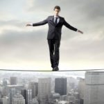 Ludzie porzucają menadżerów, a nie organizacje.