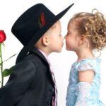 Czy warto chwalić swoja żonę?