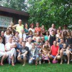 Inwentaryzacja stanu rodziny - bilansujemy relacje